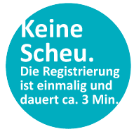 stoerer_registrierung