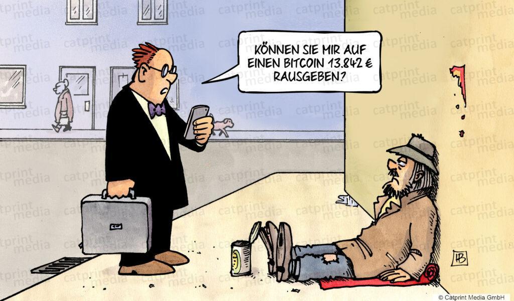 cât de mult costă 1 bitcoin software- ul de câștig btc